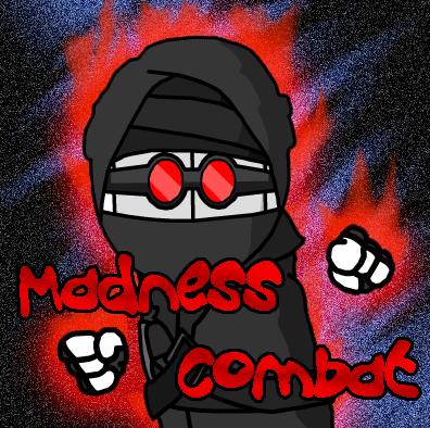 File:Madness combat by luigilemonfa.jpg