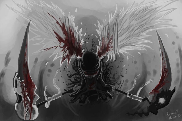 File:Rhunyc reaper-hank.jpg