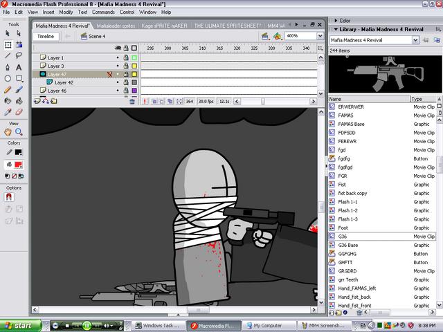 File:MM4 Screenshot.png