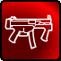File:SMG icon.png