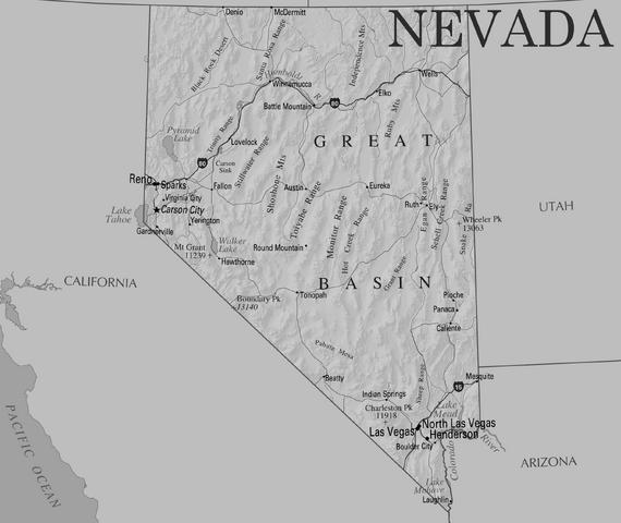 File:NevadaMap.png