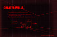 769548584 concept location greaterwalls1