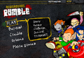 Thumbnail for version as of 17:15, March 19, 2014