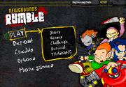 Newgrounds-rumble