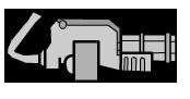 File:Minigun MI.png