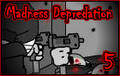 Thumbnail for version as of 01:10, December 4, 2011