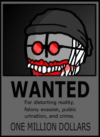 File:MC6 Poster2.png