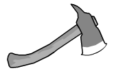 File:Fireaxe MC4.png