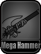File:Megahammer icon.png