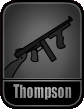 File:Thompson icon.png