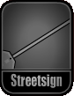 File:Streetsign icon.png