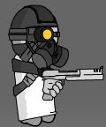 File:A.T.P Agent MKII.png