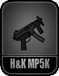 File:MP5K icon.png