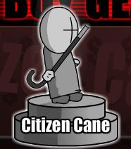 File:Citizencanetemp.png