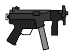 File:MP5K MC8.png