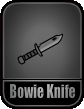 File:Bowieknife icon.png