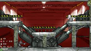 Hydraulics2