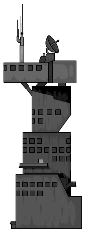 File:Science tower.png