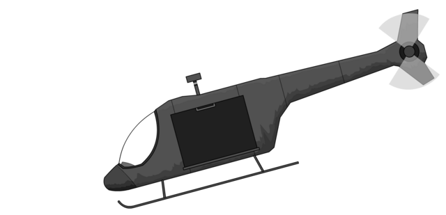 File:Helicopter MC6.5.png