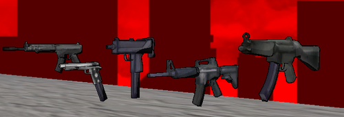 File:Mpn2weapons.png