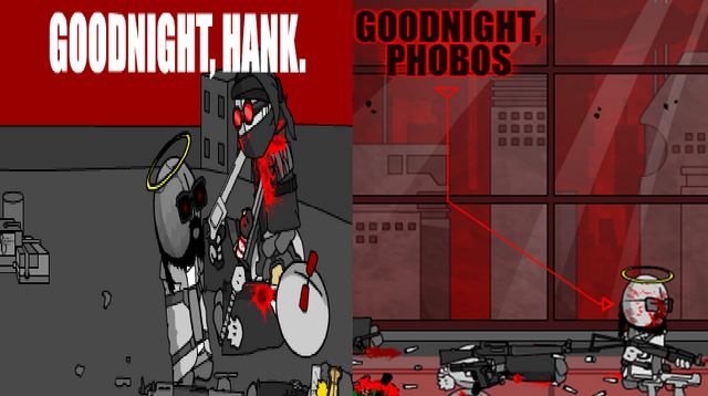 File:Goodnight.png