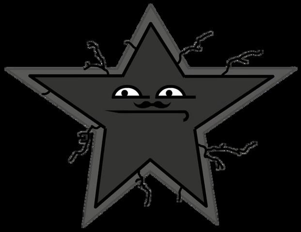 File:MustachedStar ROMP.png