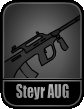 File:AUG icon.png