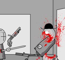 File:Deathofthesheriff.png