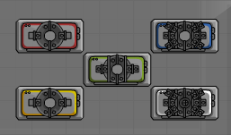File:Madness Combat Defense War Cannon.png