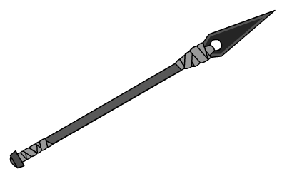 File:Spear MC10.png