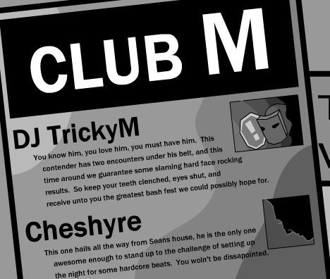File:Club M poster.PNG