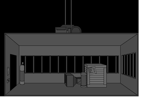 File:ElevatorMC7.png