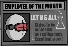 File:Empofthemonth2.png