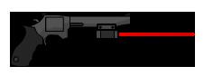 File:Colt-laser.png