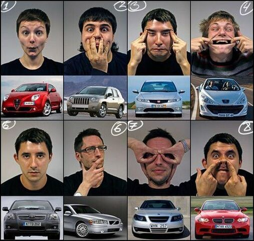 File:Cars and owners.jpg