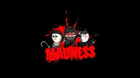 Madness Project Nexus Soundtrack Roadtrip Through The Apoc