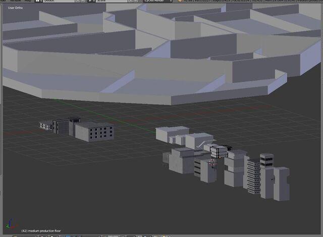 File:Mpn2citymockup.jpg