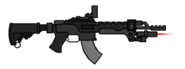 File:185px-M16 MC8.png