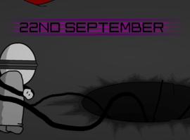 File:22nd september.png