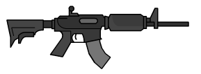 File:AR15 MC6.5.png