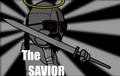 Thumbnail for version as of 13:53, May 8, 2013