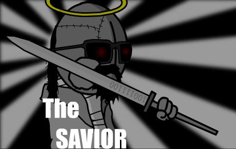 File:The Savior.png