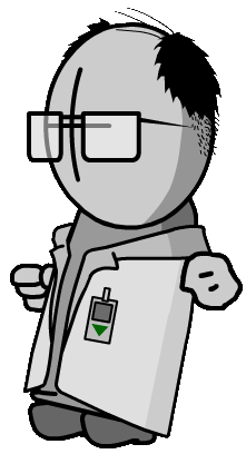 File:Dr. Cherry.png