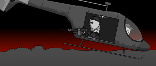 File:Incident1000a-4.png