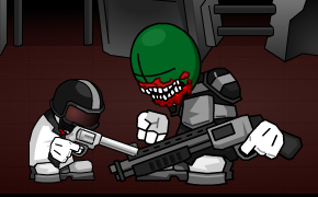File:MAG zombie1.png