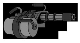 File:Minigun MC8.png