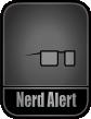 NerdAlert