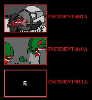 File:Incident011A.png