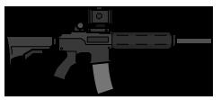 File:M416-scope.png