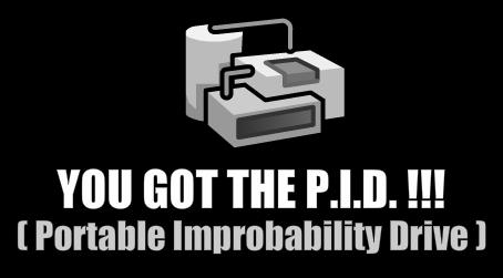 File:MR PID.png